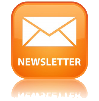 newsletterAmici